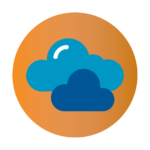 Maxsum Consulting Managed Cloud Services